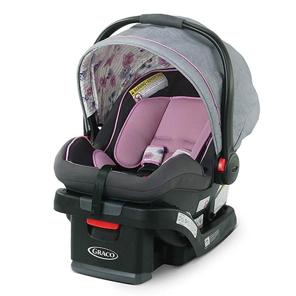 Graco Modes Bassinet Baby Stroller & Infant Car Seat ...